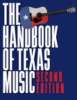 Handbook of Texas Music【電子書籍】