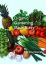 Organic Gardenin...