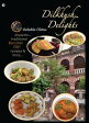 Dilkhush DelightsPresents Traditional Barodian CKP Recipes and More…【電子書籍】[ Vishakha Chitnis ]