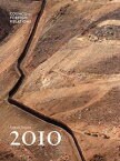 2010 Annual Report【電子書籍】[ Council on Foreign Relations ]