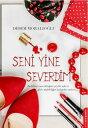 楽天Kobo電子書籍ストアで買える「Seni Yine Severdim, Ekp【電子書籍】[ Didem Moral?o?lu ]」の画像です。価格は168円になります。