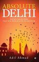 Absolute DelhiHi...