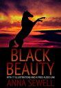 BLACK BEAUTY: Wi...