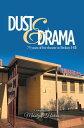 楽天Kobo電子書籍ストアで買える「Dust & Drama 75 Years of Live Theatre in Broken Hill【電子書籍】[ Marilyn Harris ]」の画像です。価格は408円になります。