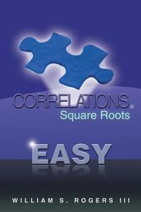 Square Roots - Easy【電子書籍】[ William S. Rogers III ]