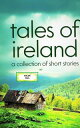 Tales of Ireland...