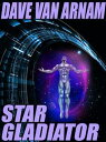 Star Gladiator A...