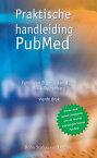 Praktische handleiding PubMedHet boek om snel en doeltreffend te zoeken in PubMed【電子書籍】[ F.S. van Etten-Jamaludin ]