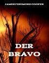 Der Bravo【電子書籍】[...