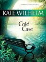 Cold Case (Mills & Boon M&B) (A Barbara Holloway Novel, Book 5)【電子書籍】[ Kate Wilhelm ]