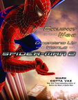 Caught in the WebDreaming Up the World of Spider-Man 2【電子書籍】[ Mark Vaz ]
