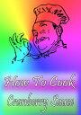 How To Cook Cran...