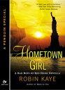 Hometown GirlA P...