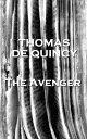 Thomas De Quince...