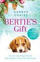 Bertie's Gift: a heartwarming tale ...