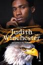 楽天Kobo電子書籍ストアで買える「Judith Winchester et l'amour du fl?tiste - Tome 4Saga fantastique【電子書籍】[ Julie Michaud ]」の画像です。価格は400円になります。