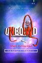Unbound #3: Night Entrapment Unbound, #3【電子書籍】[ Rosalie Banks ]