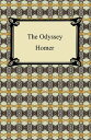 The Odyssey (The...