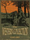 The Western Coll...