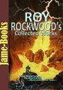 Roy Rockwood's C...