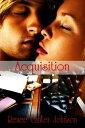 Acquisition【電子書籍...