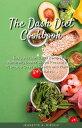 The Dash Diet Co...