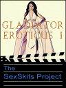 Gladiator Erotic...