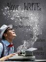 楽天Kobo電子書籍ストアで買える「How To Write, Keep Writing and Keep Motivated: Tips for Aspiring Authors【電子書籍】[ John Hennessy ]」の画像です。価格は109円になります。