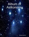 Album of Astrono...