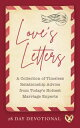 Love's Letters: ...