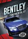 Bentley Continen...