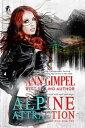 Alpine Attractio...