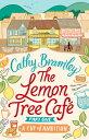 The Lemon Tree C...