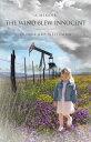 楽天Kobo電子書籍ストアで買える「The Wind Blew Innocent: A Memoir【電子書籍】[ Donna Arp Weitzman ]」の画像です。価格は357円になります。