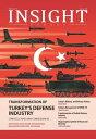 Insight Turkey 2...