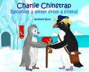 Charlie Chinstra...