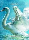 Azul【電子書籍】[ Rube...