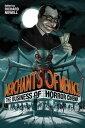 楽天Kobo電子書籍ストアで買える「Merchants of MenaceThe Business of Horror Cinema【電子書籍】」の画像です。価格は1,558円になります。