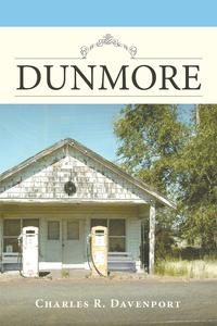 Dunmore【電子書籍】[ Charles R. Davenport ]