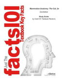 Mammalian Anatomy, The Cat, 2eBiology, Zoology【電子書籍】[ CTI Reviews ]
