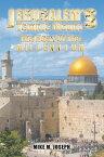 Jerusalem'S Temple MountThe Hoax of the Millennium!【電子書籍】[ Mike M Joseph ]
