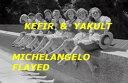 Kefir & Yakult【電子書籍】[ Michelan