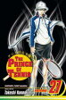 The Prince of Tennis, Vol. 27Until the Very Last Shot【電子書籍】[ Takeshi Konomi ]