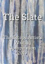 The Slate: The E...