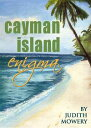 The Cayman Islan...