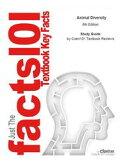 Animal DiversityBiology, Zoology【電子書籍】[ CTI Reviews ]