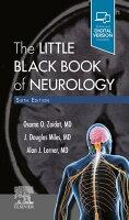The Little Black Book of Neurology E-Book