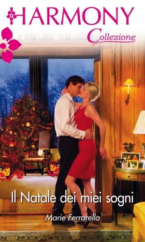 洋書, FICTION & LITERTURE Il Natale dei miei sogni Harmony Collezione Marie Ferrarella