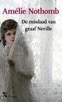 De misdaad van graaf Neville【電子書籍】[ Am?lie Nothomb ]