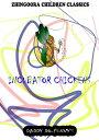 Incubator Chicke...